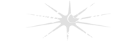 Robert Peterson Photography Logo