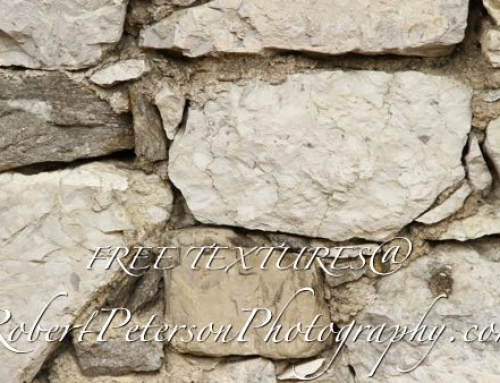 Free High Resolution Stone Rock Wall Textures Backgrounds